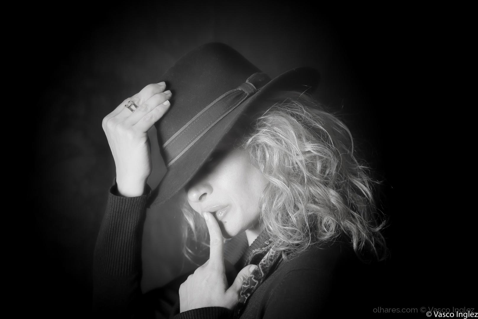 Retratos/Secret