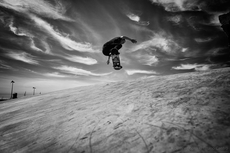 Desporto e Ação/Hell of a jump !