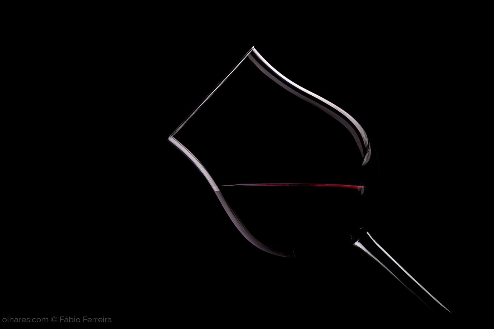 Gastronomia/wine