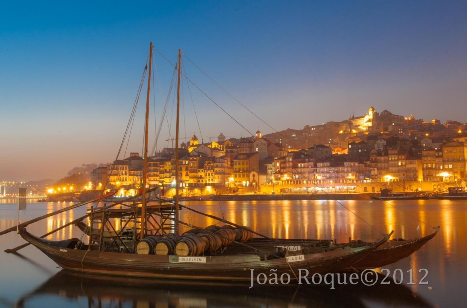 Outros/... do Porto