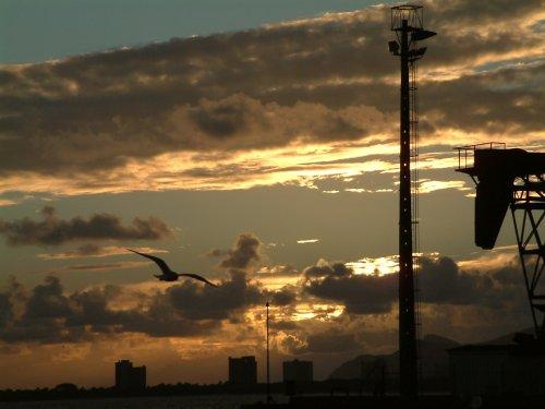 Outros/por-do-sol