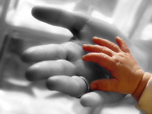 Arte Digital/Mãos