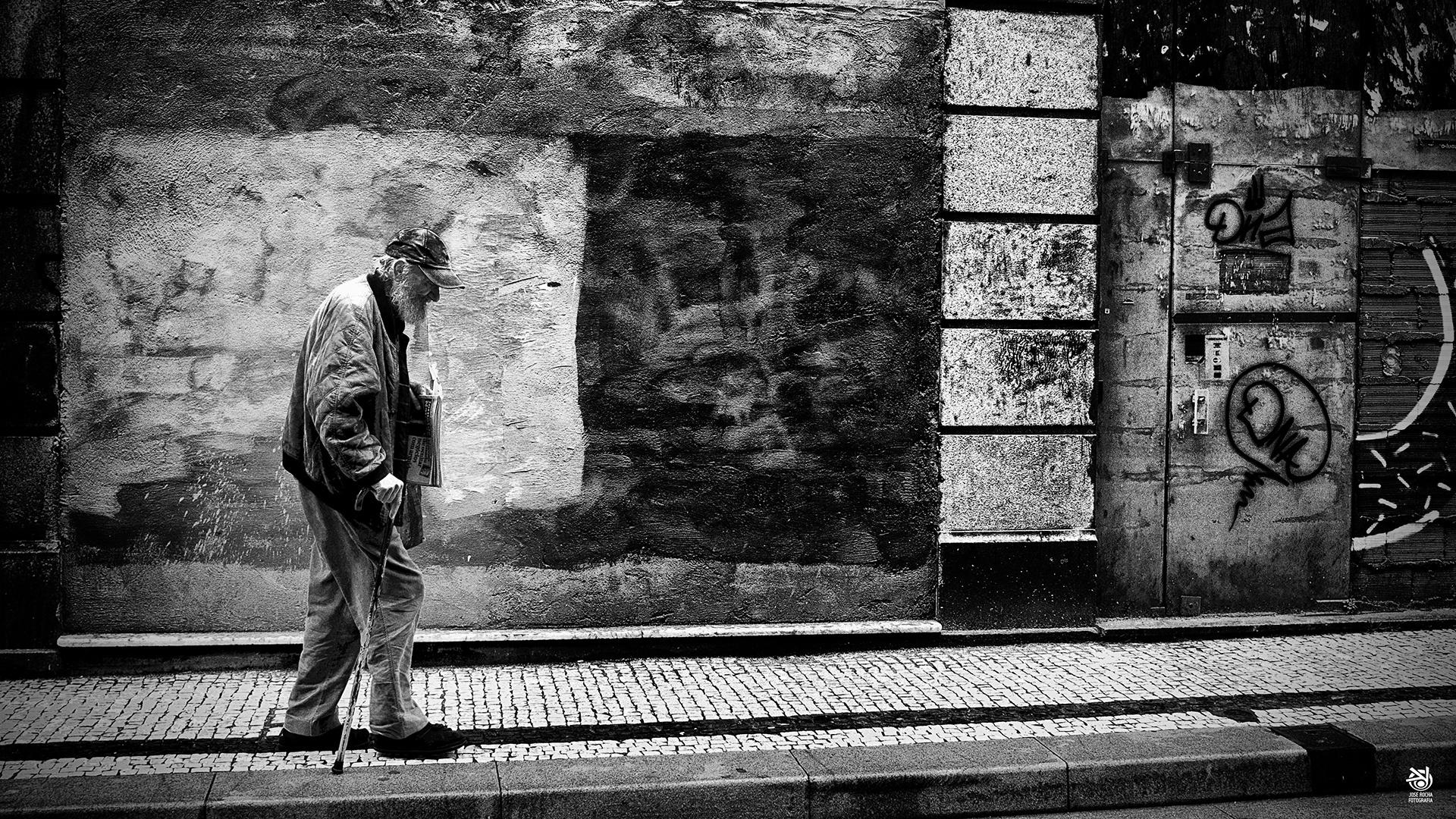 Retratos/Still life...