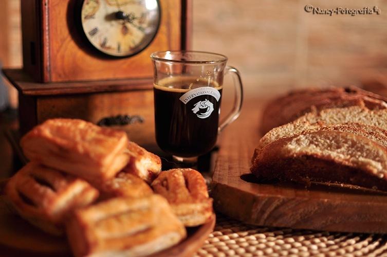 Gastronomia/Desayuno de Día Domingo!!!! comparto con Ustedes