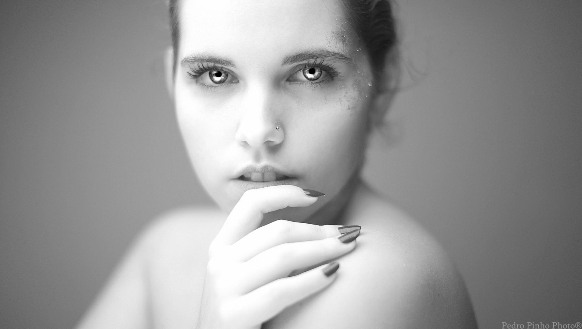 Retratos/Marta.