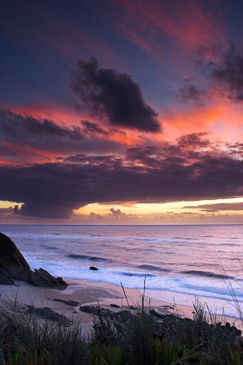 Paisagem Natural/Meu Mar...