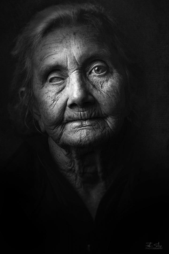 Retratos/Maria Amélia II