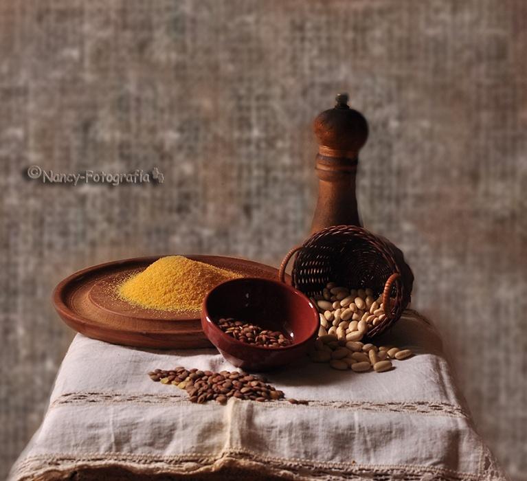 Gastronomia/s/t
