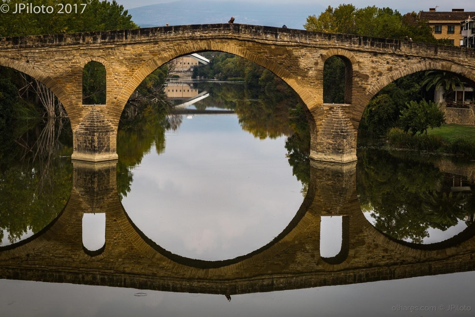 História/A Ponte