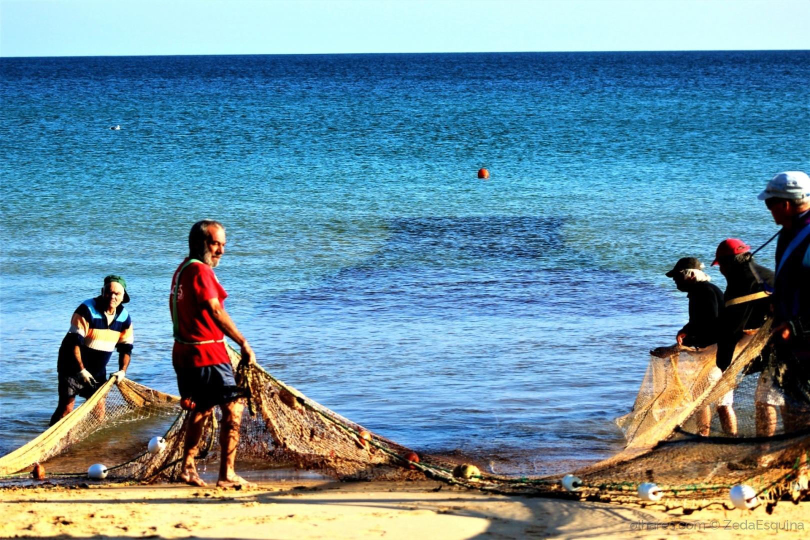 Fotojornalismo/Ontem fui à pesca......(p.f. ler descrição)