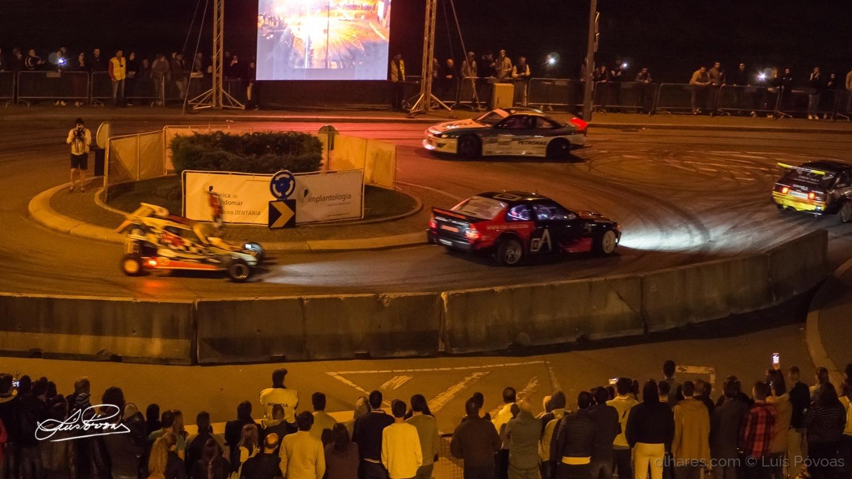 Desporto e Ação/Rally de Gondomar