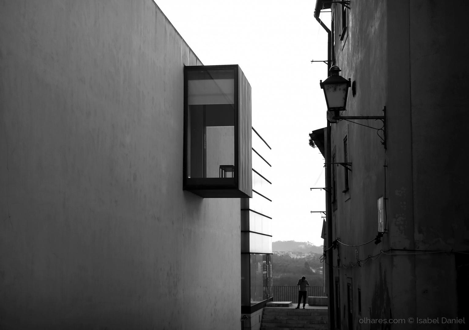 Gentes e Locais/Urbano