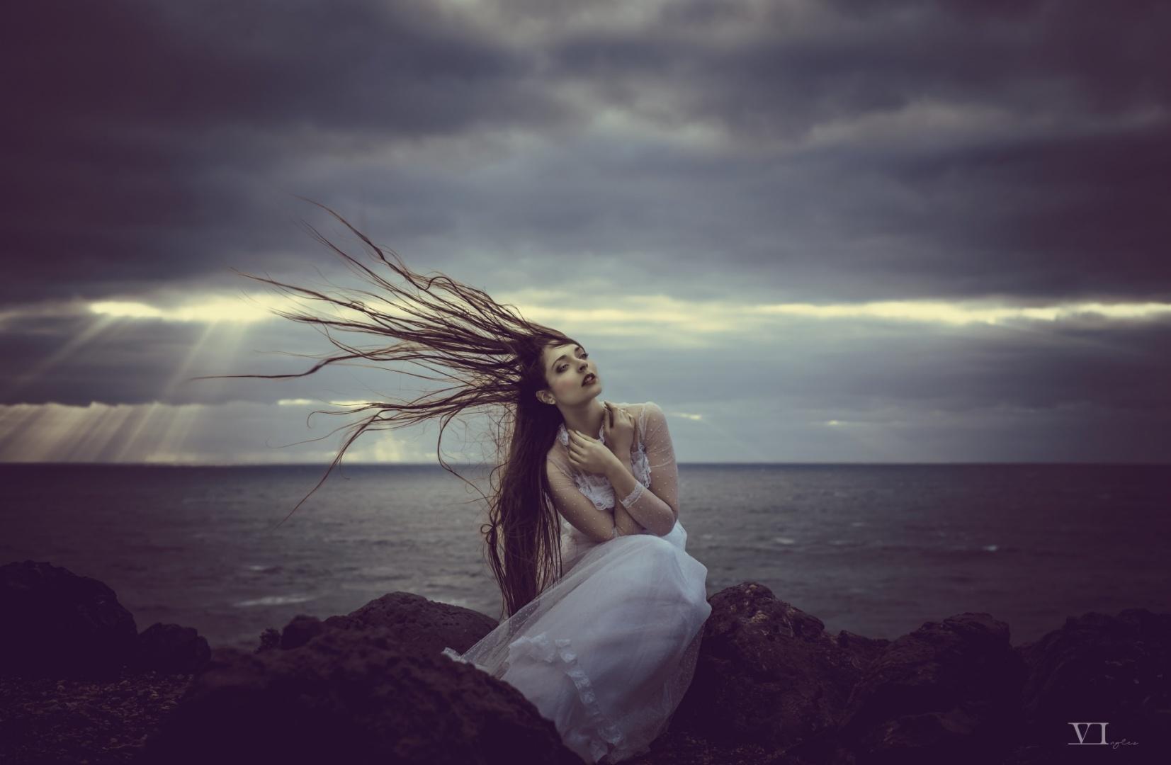 Retratos/My Dying Bride