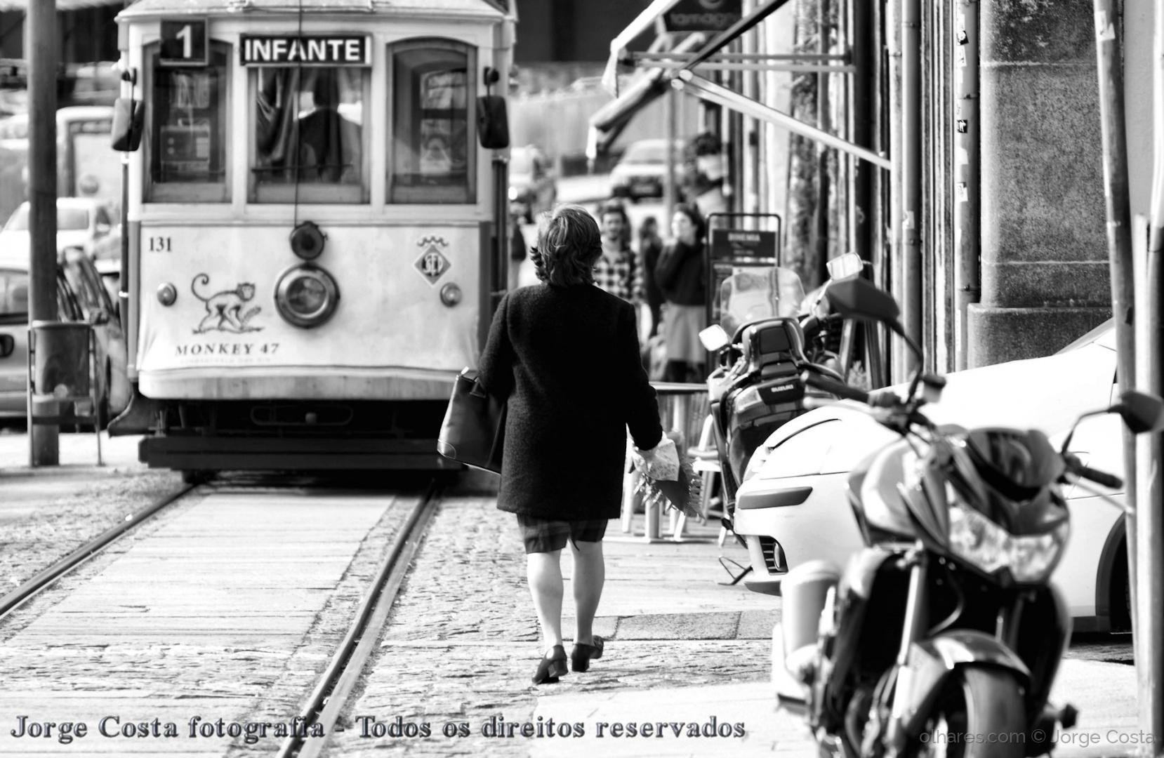 Gentes e Locais/Infante...