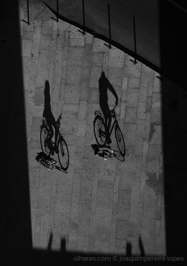 Desporto e Ação/..ciclistas...