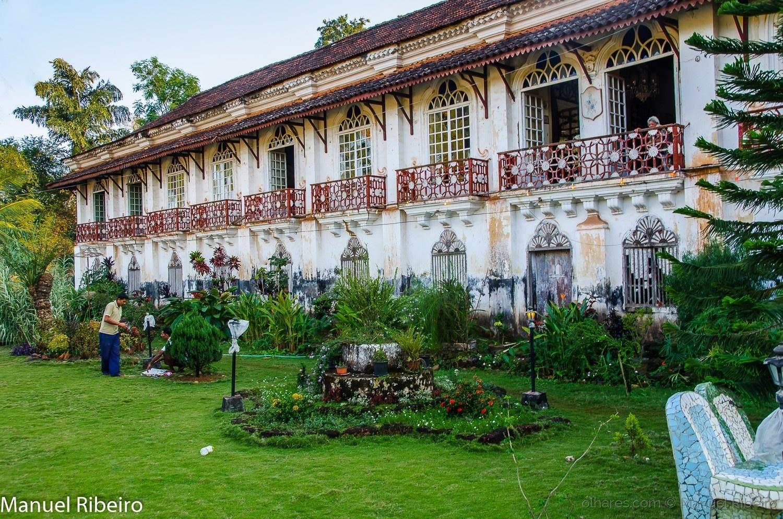 Gentes e Locais/Casa Menezes-Bragança (Goa)