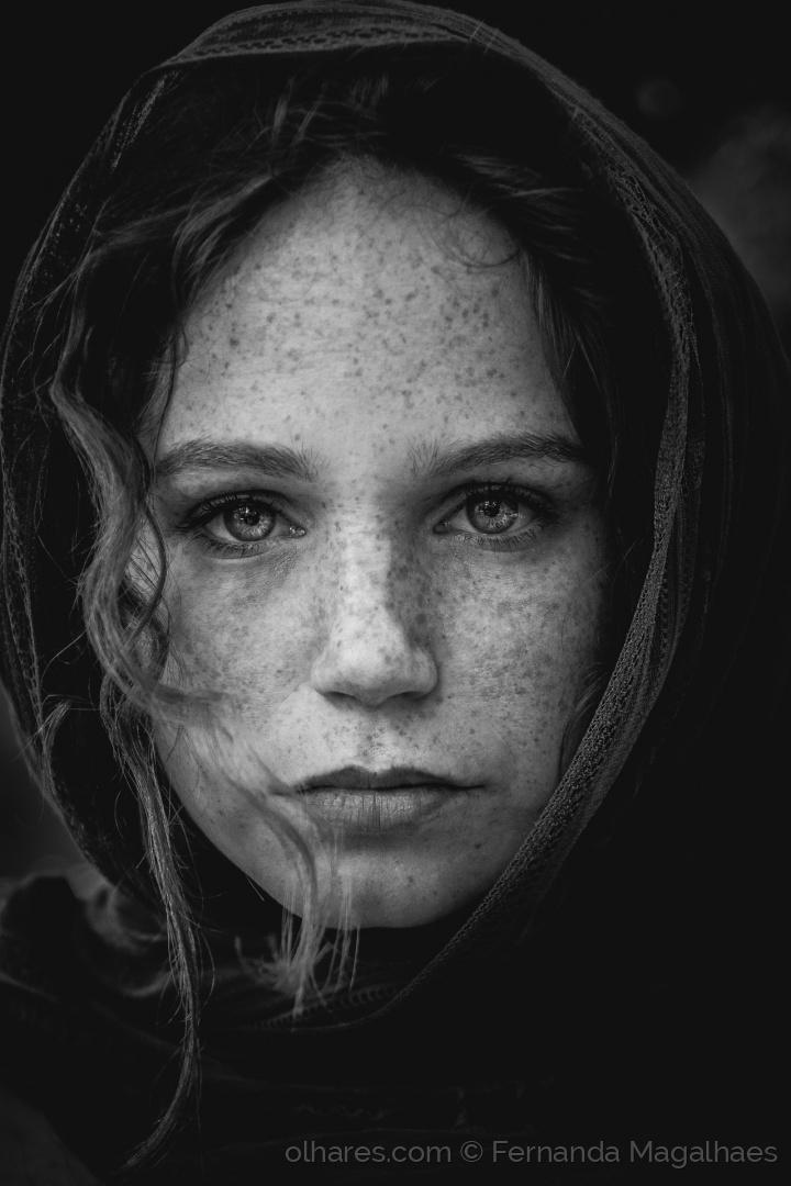 Retratos/SOUL
