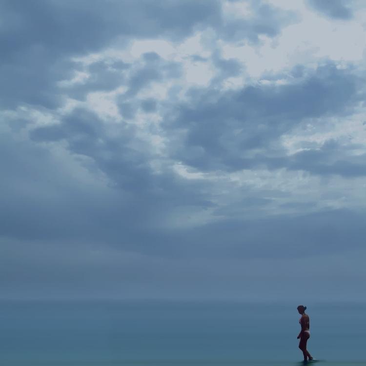 Gentes e Locais/[do azul] e da proximidade com o céu