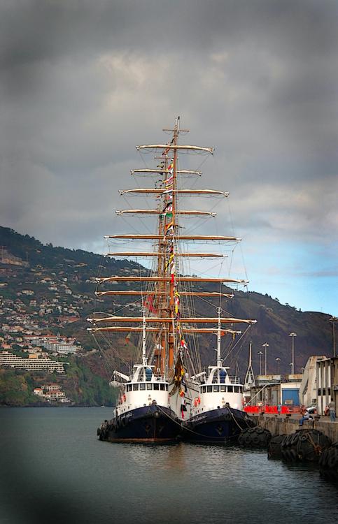 Outros/Sagres na Madeira_#05