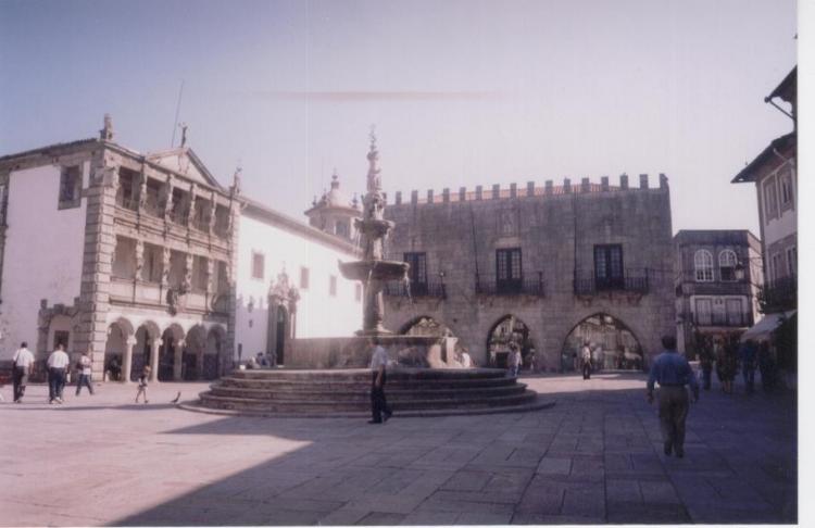 Outros/Viana do Castelo