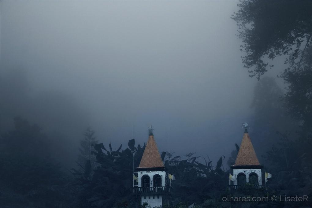 Outros/Açores
