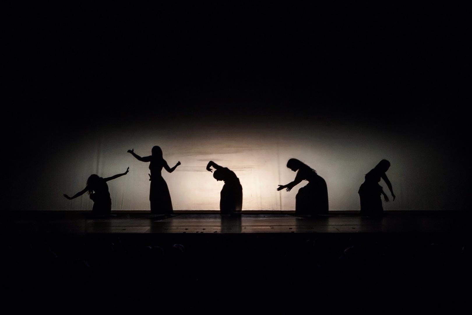 Espetáculos/Deaidance (ler)