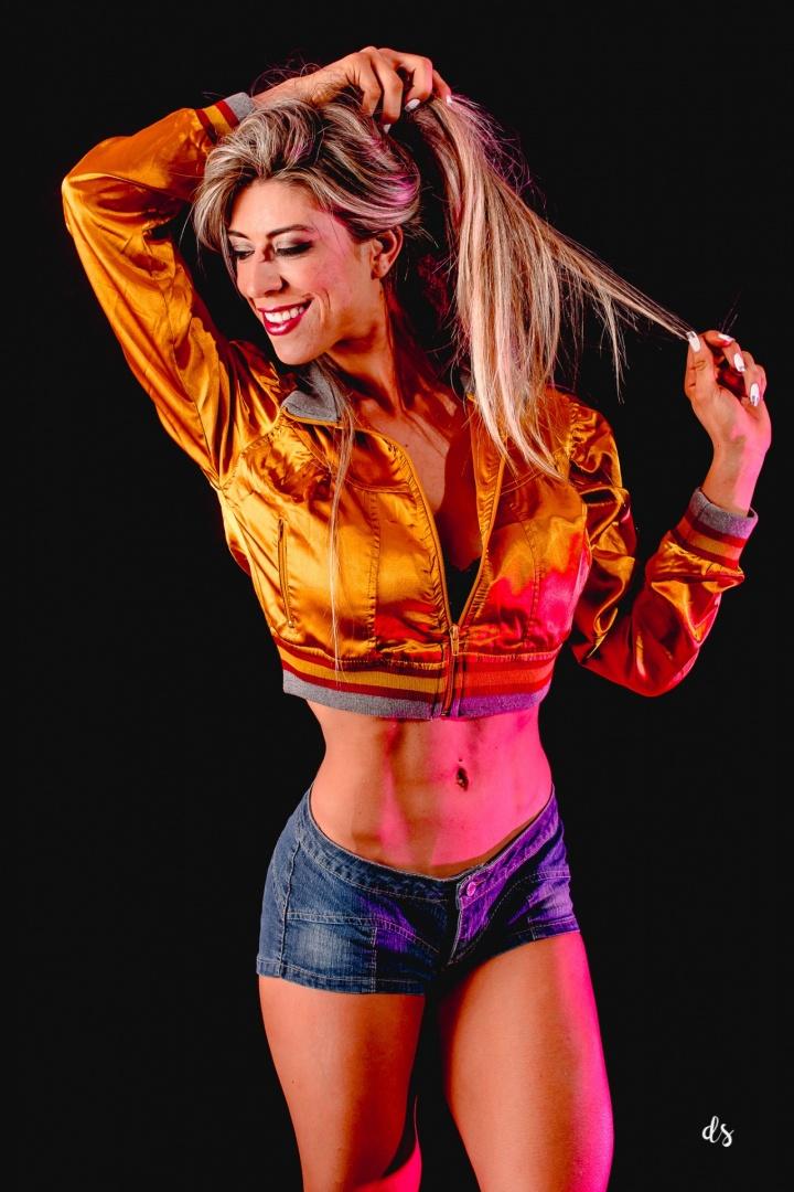 Moda/Gi Castro