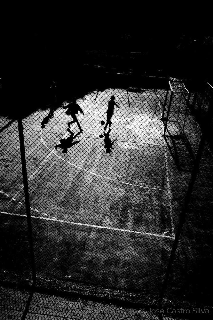 Desporto e Ação/s/t