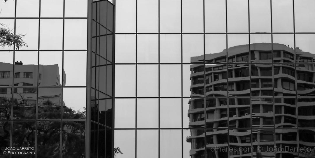 Abstrato/Imaginário
