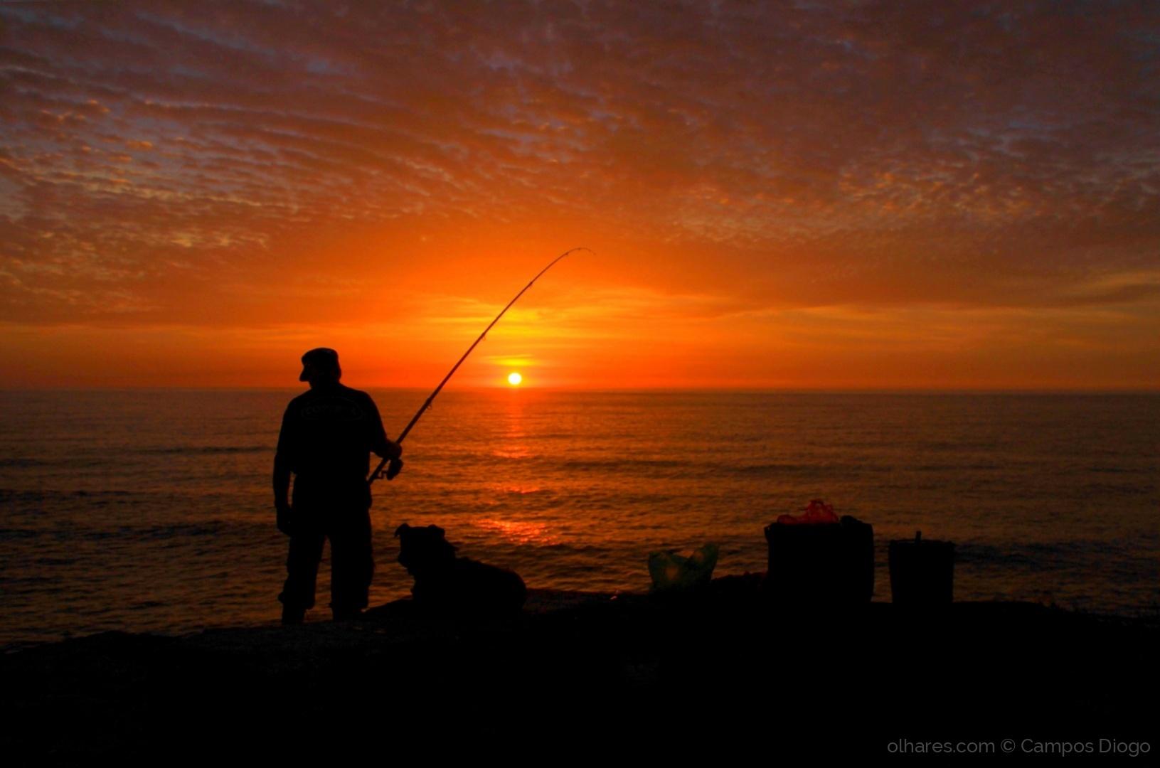 Outros/Pescador e companhia