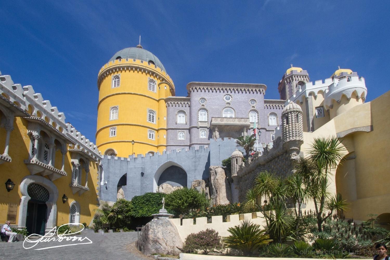 História/Palácio da Pana