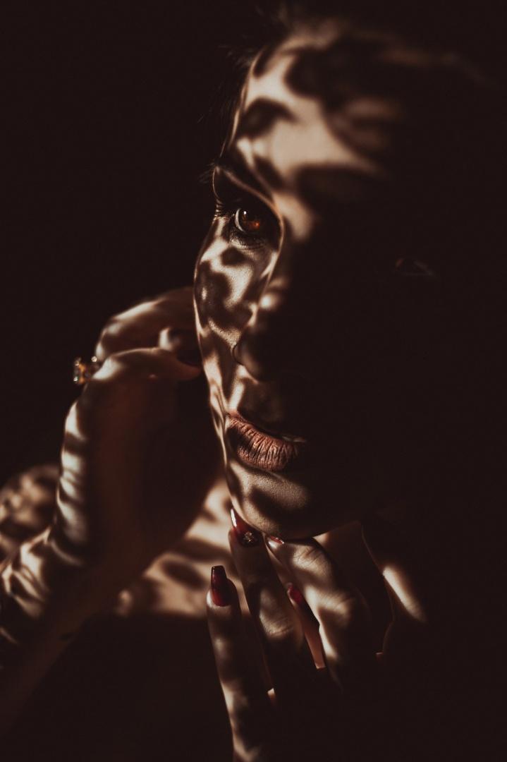 Retratos/Lethiere