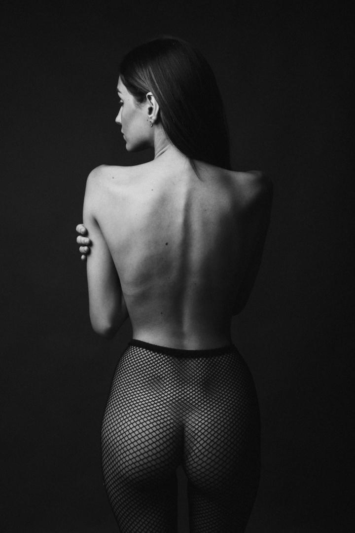 Retratos/Duda
