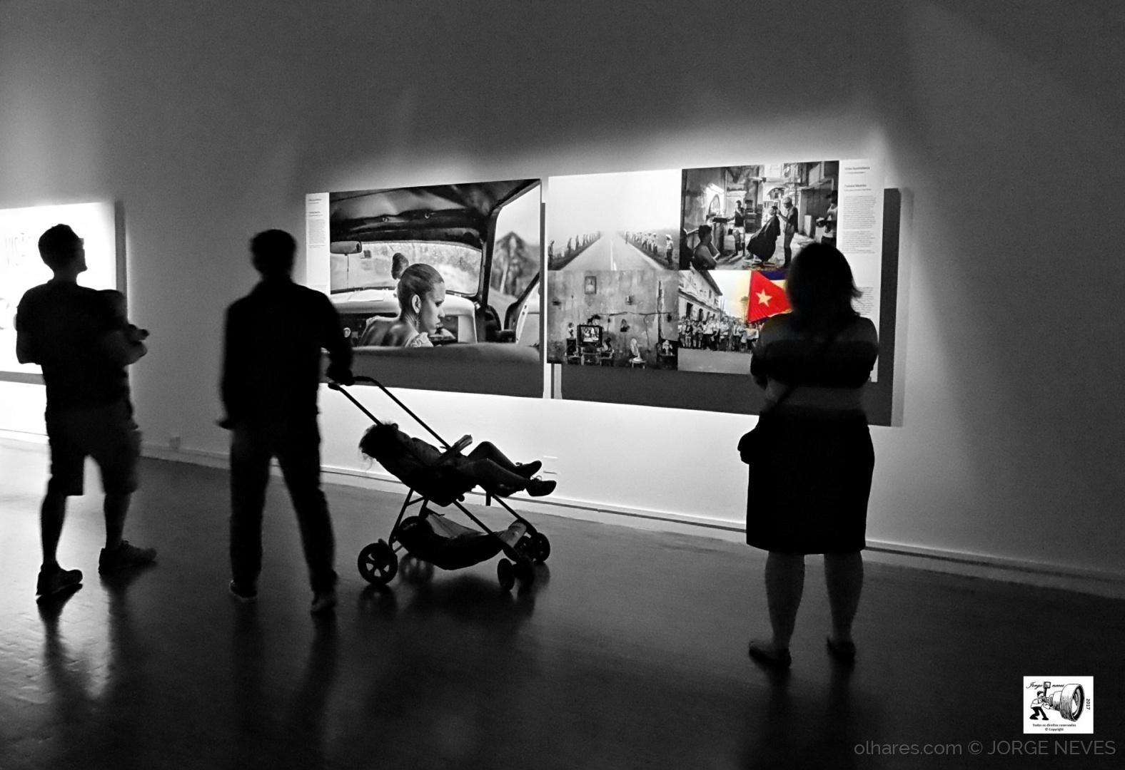 Fotojornalismo/ESPERANÇA (ler) ...