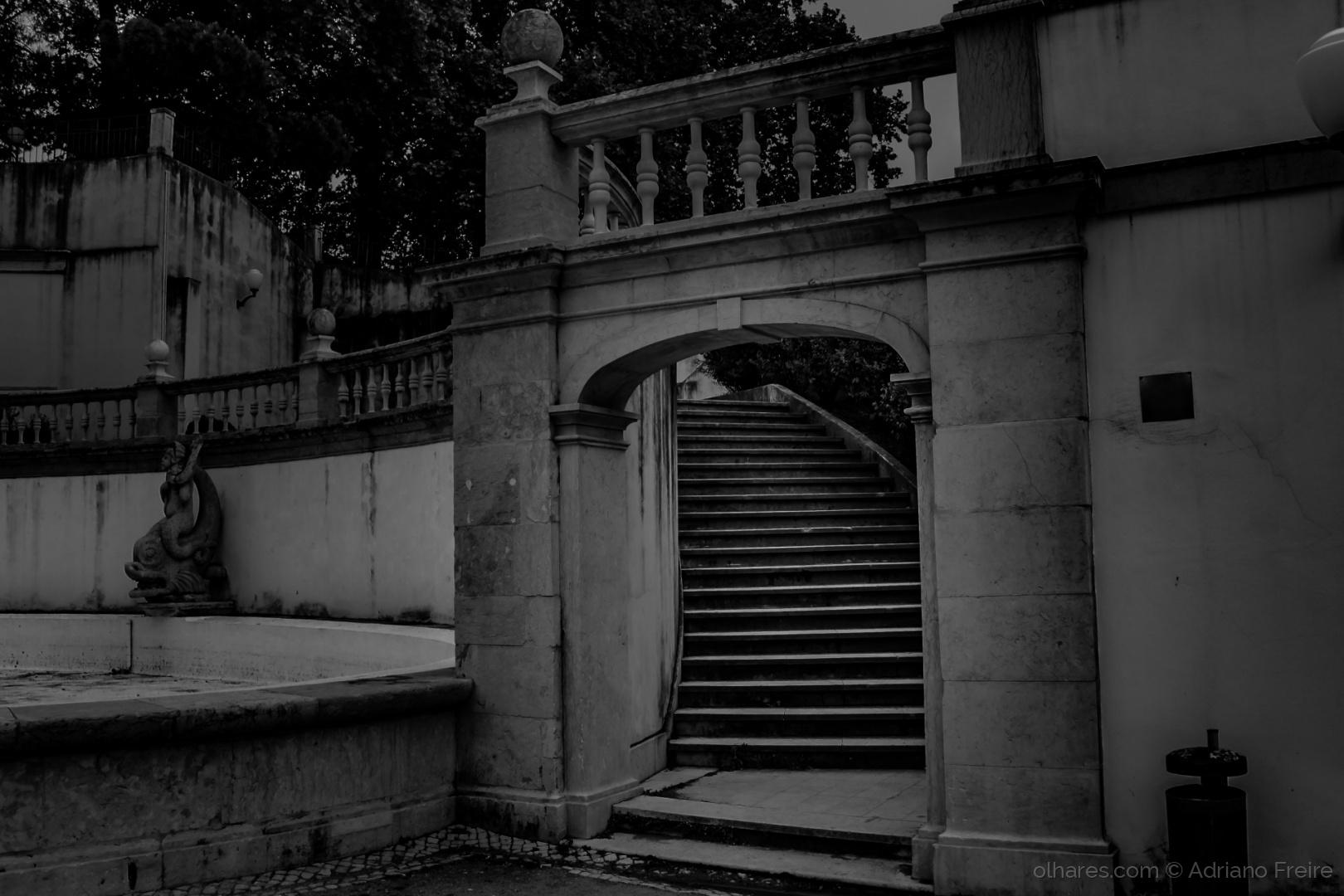 Gentes e Locais/Loving Lisboa II