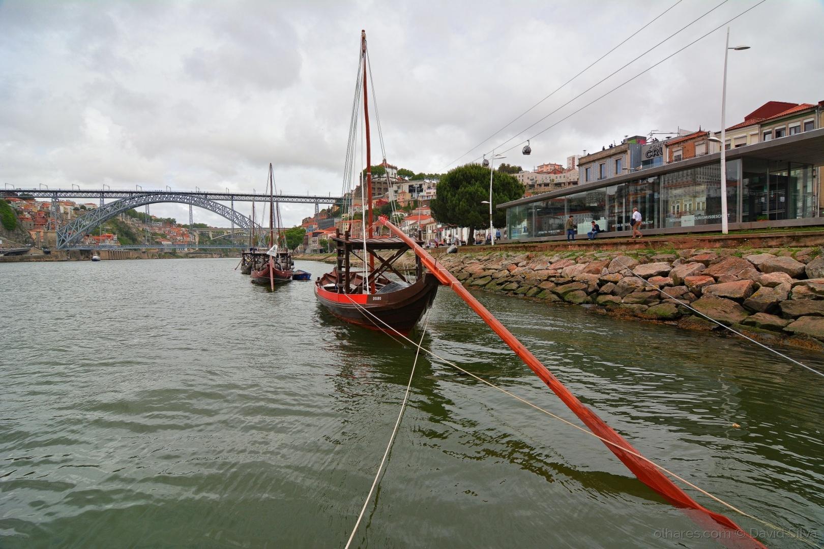 Gentes e Locais/Beira-Rio