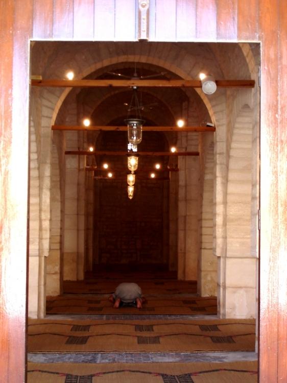 Outros/Mesquita , Sousse - Tunísia