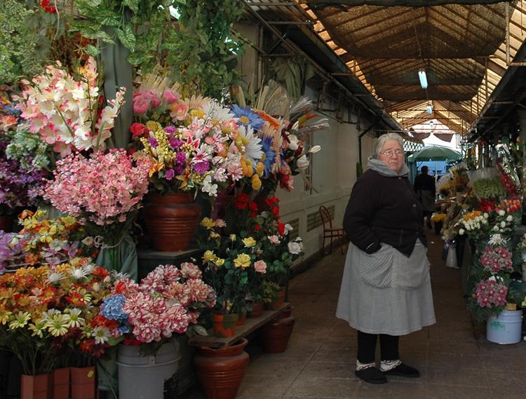 Outros/Flor e Flores
