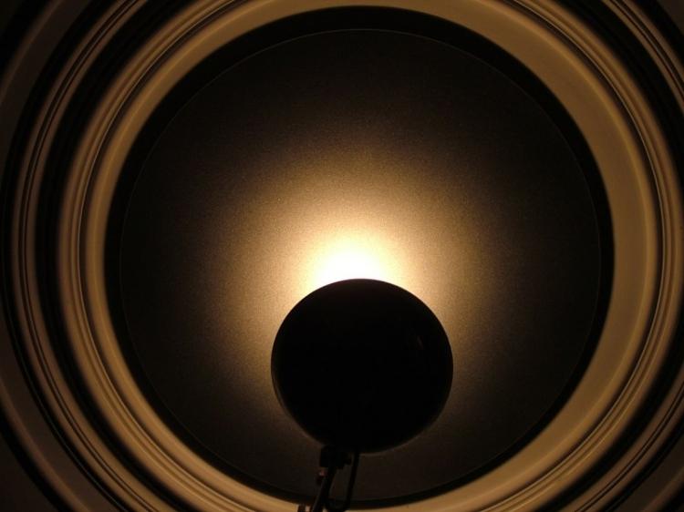 Outros/:: eclipse no tecto ::
