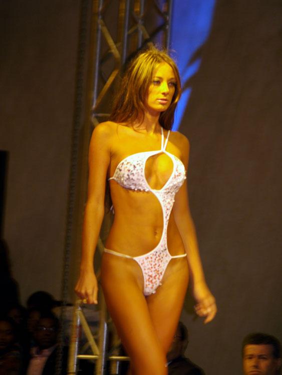 Moda/ExpoModa Luanda06