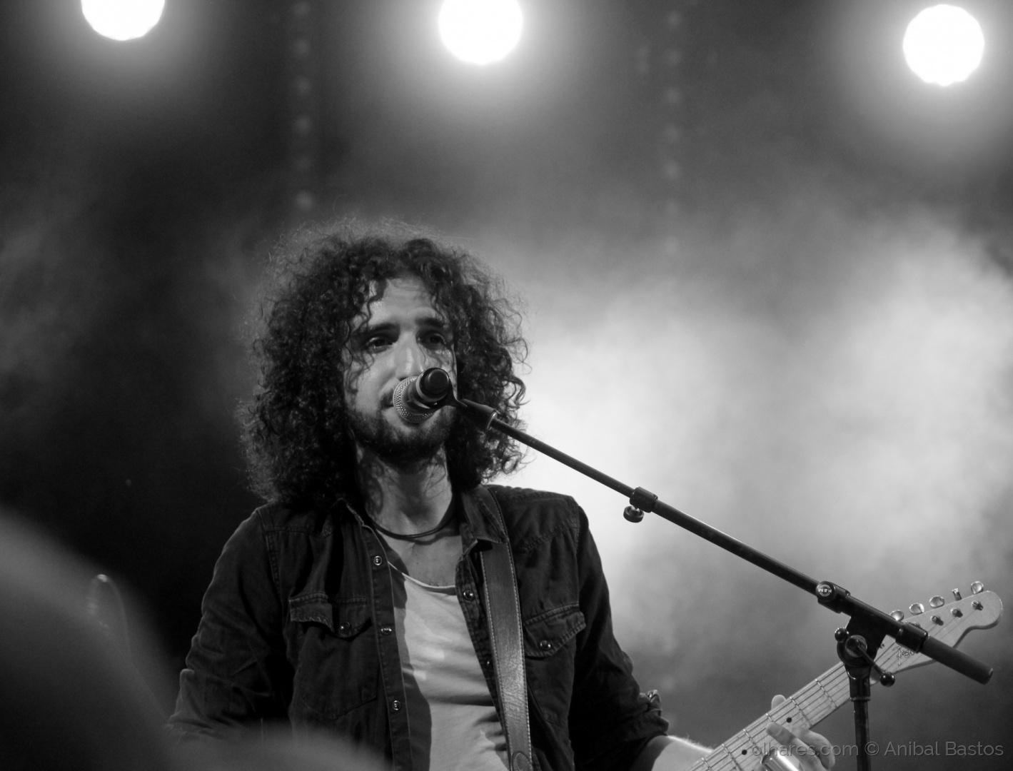 Fotojornalismo/Vitor Bacalhau