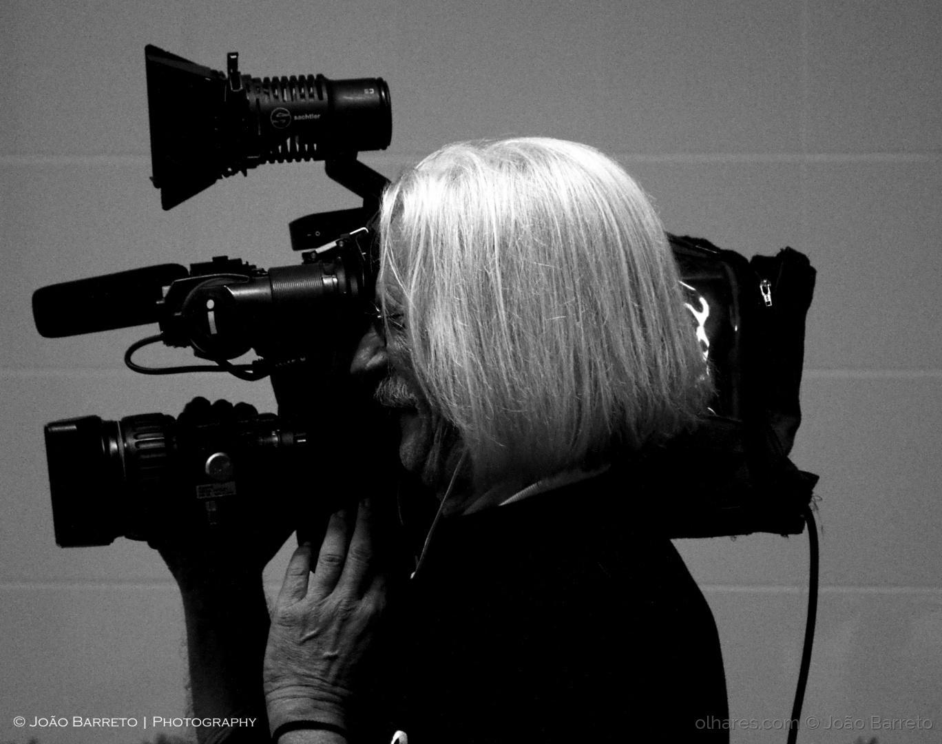 Fotojornalismo/Reportagem