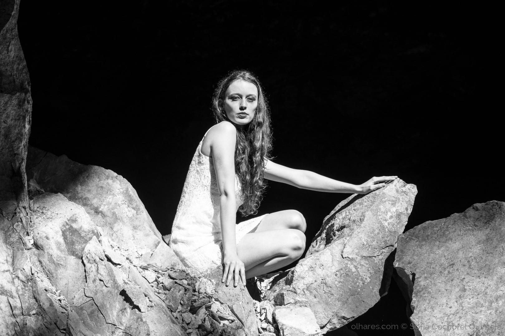 Retratos/Diana
