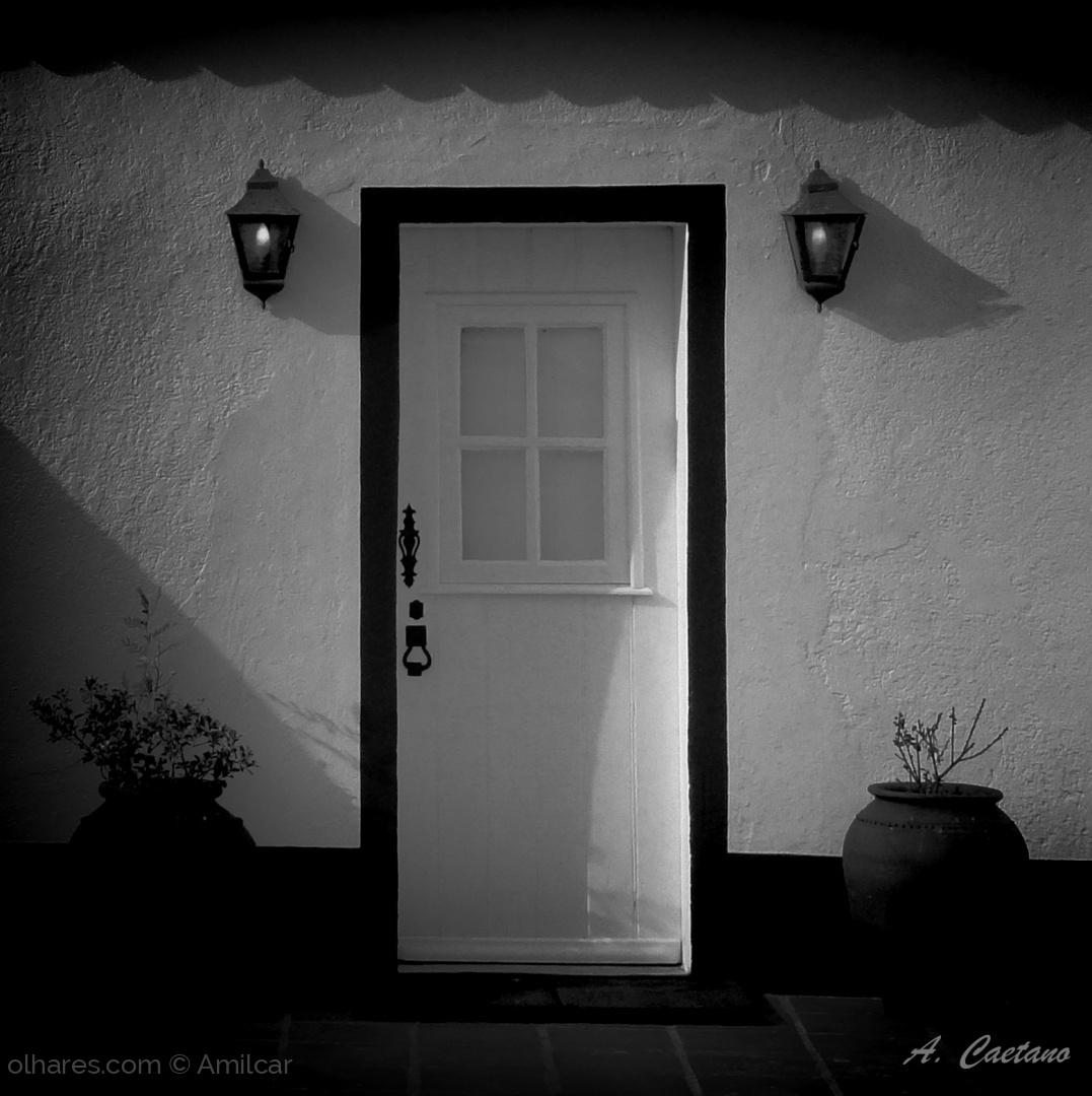 Outros/Uma Casa Portuguesa...