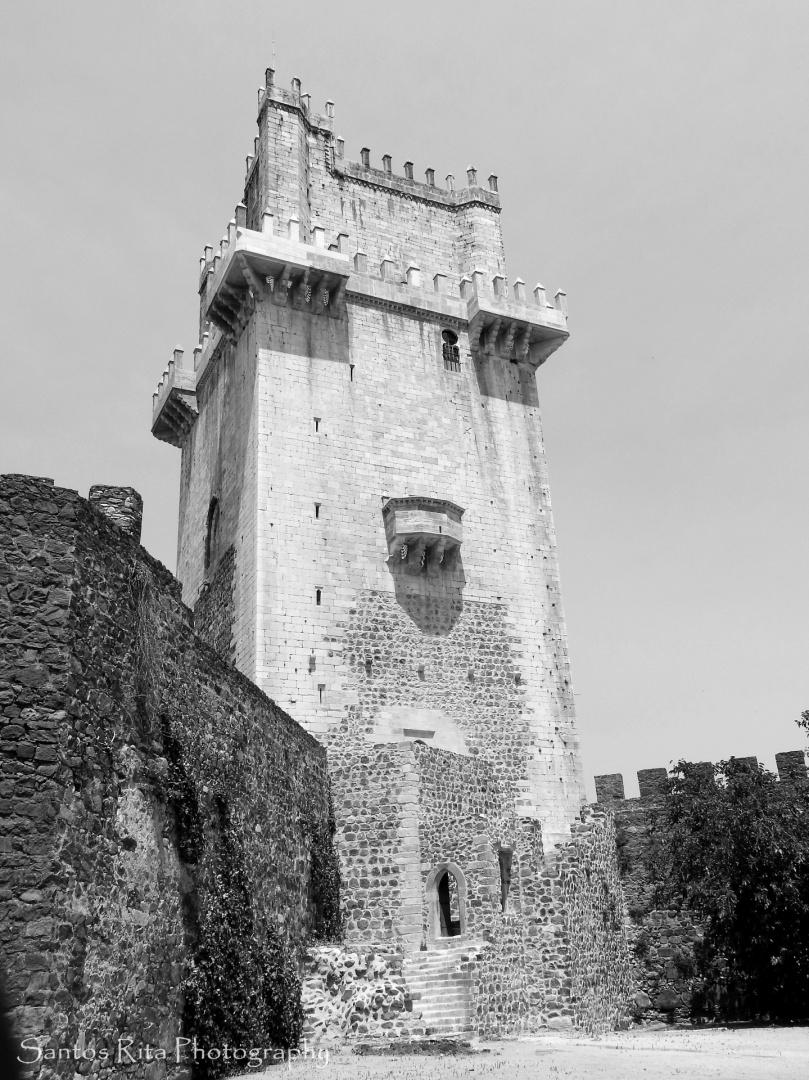 História/Torre