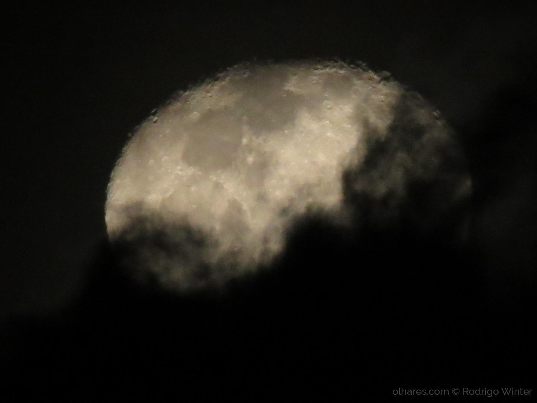Outros/Brumas da Lua