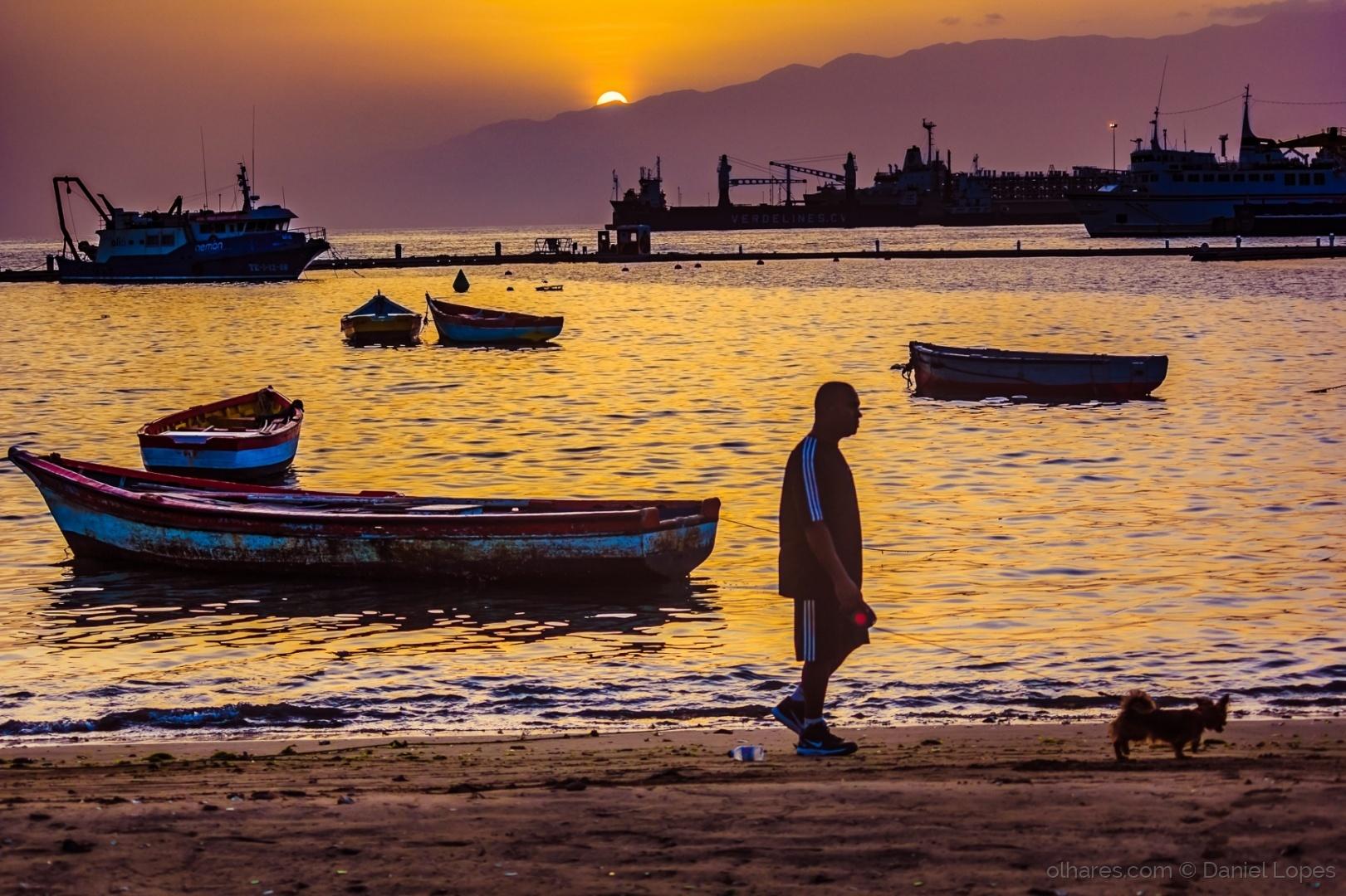 Gentes e Locais/Praia de Bote