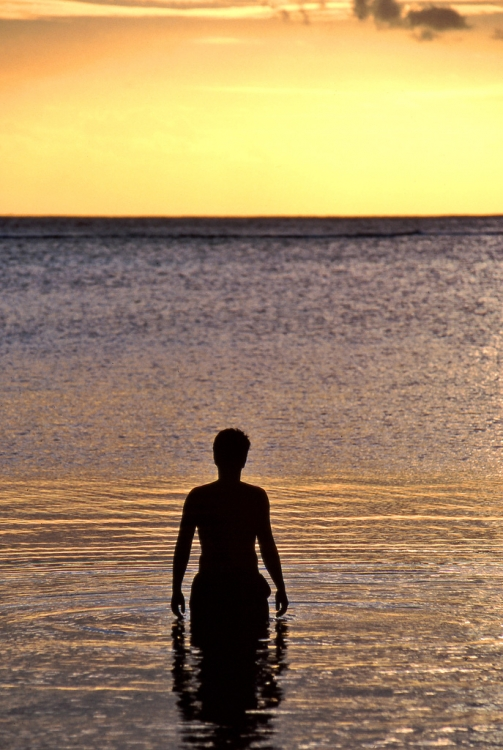 Gentes e Locais/O Pedro nas Mauricias