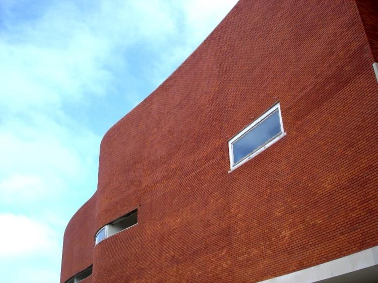 Outros/Biblioteca Universitária de Aveiro