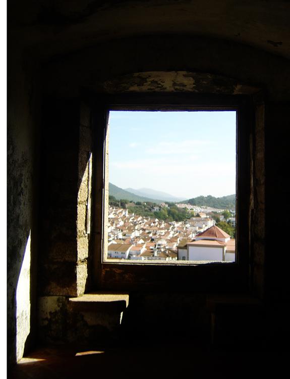 Gentes e Locais/Castelo de Vide